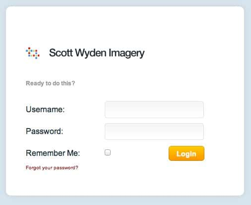 scott-wyden-imagery-invoicing