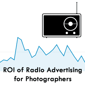 roi-radio-photographer