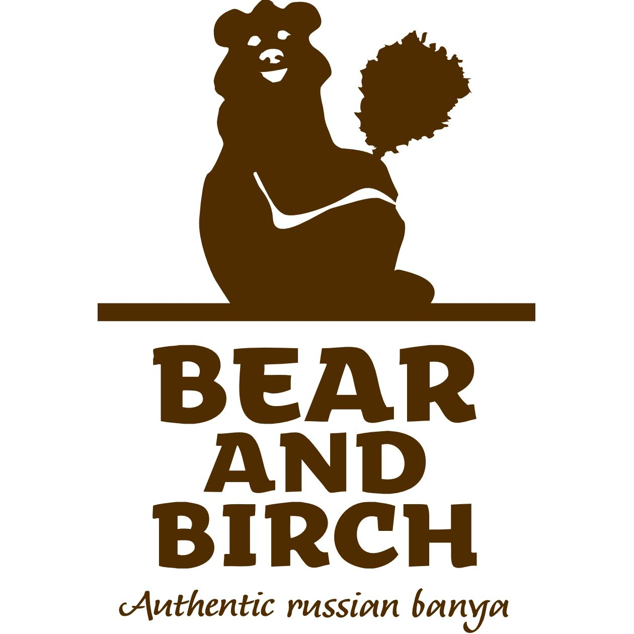 Photos in use by Bear and Birch