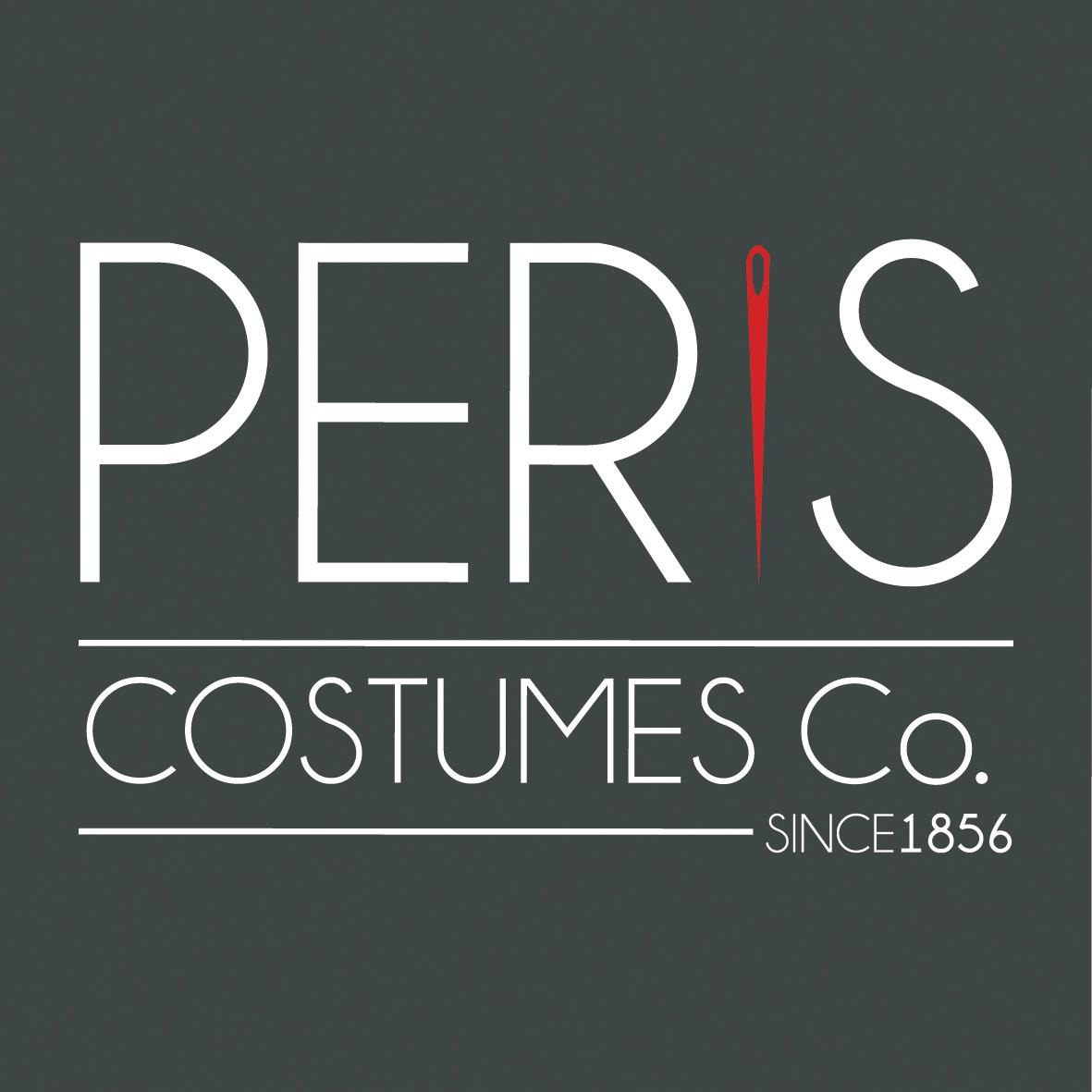 Photo in use by Peris Costumes Co