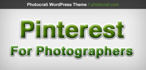 rp_pinterest-for-photographers.jpg