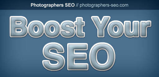 SEO, Commenting and Social Signals