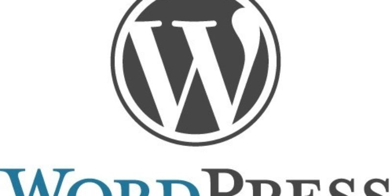 Essential WordPress Plugins For Photographers & Their Business