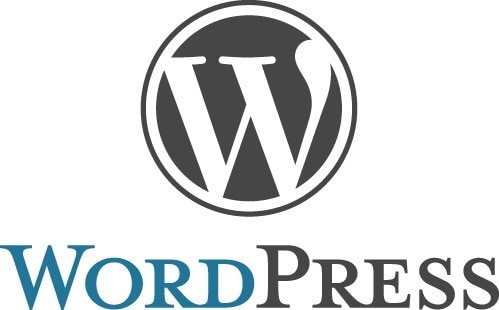Resources For Photographers To Learn WordPress