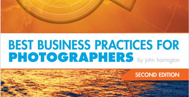 business-books-for-photographers
