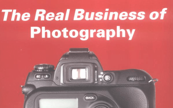 business-photography