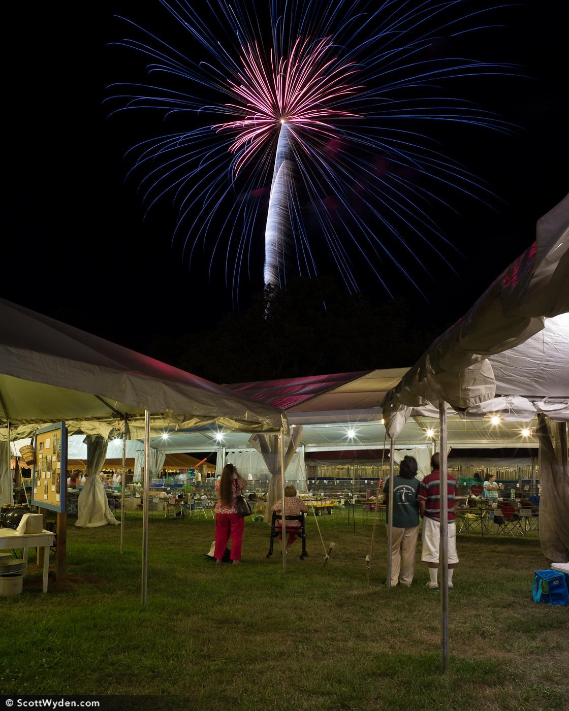 fireworks-that-were
