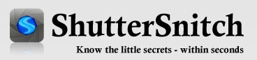 shutter-snitch-review