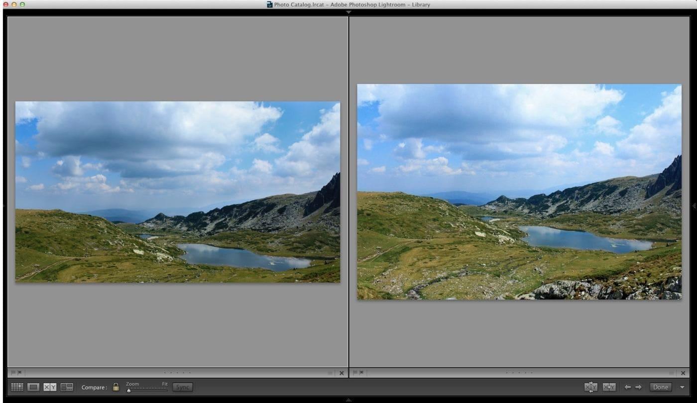 photo-critique-crop-out-landscape-distractions