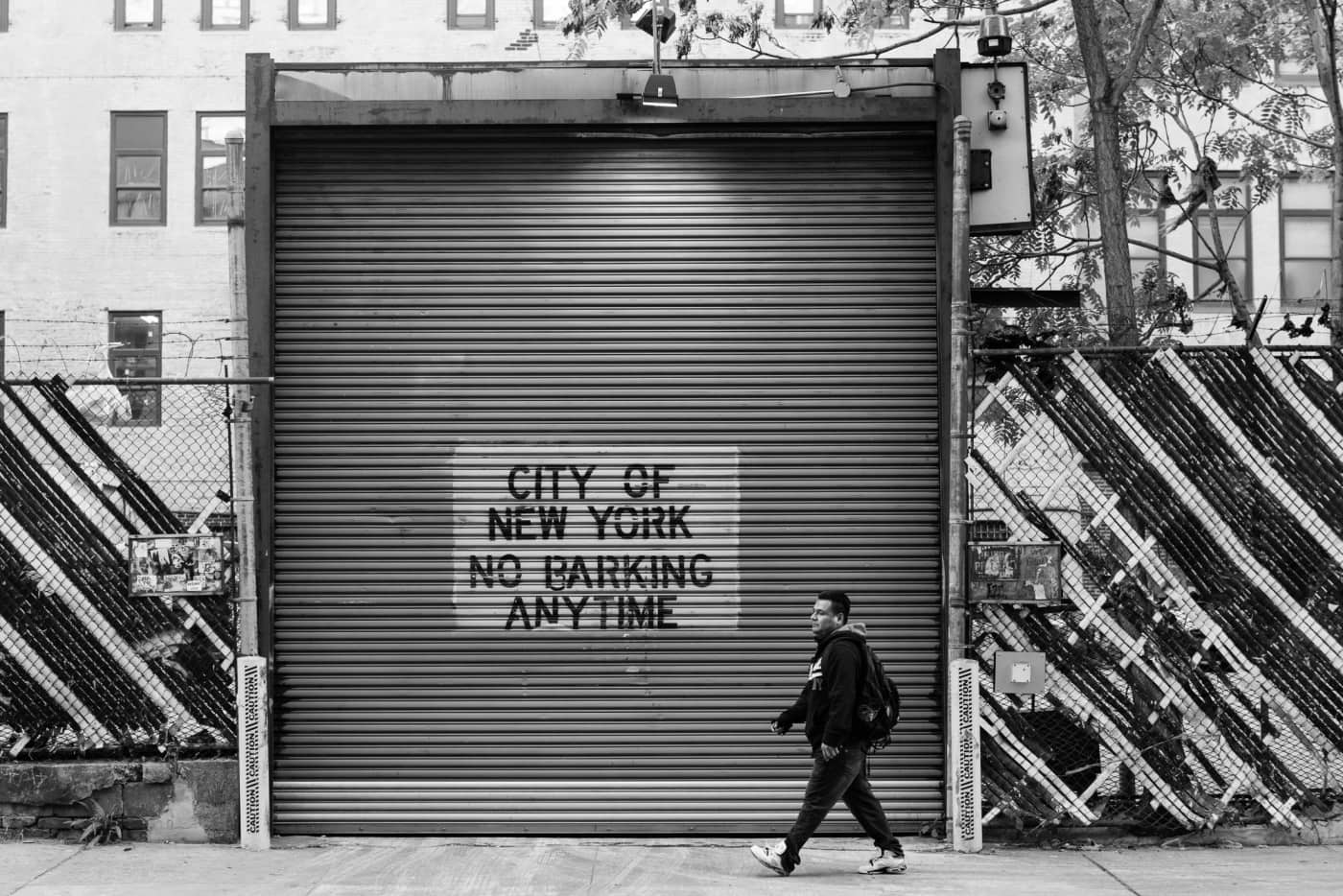 Street Photography: The Dos and Do Nots of Model Releases