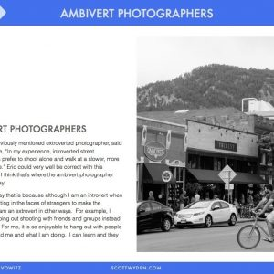 Ambiverts_Guide_To_Street_Photography_Scott_Wyden_Kivowitz_Page_4