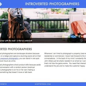 Ambiverts_Guide_To_Street_Photography_Scott_Wyden_Kivowitz_Sample_Page_1
