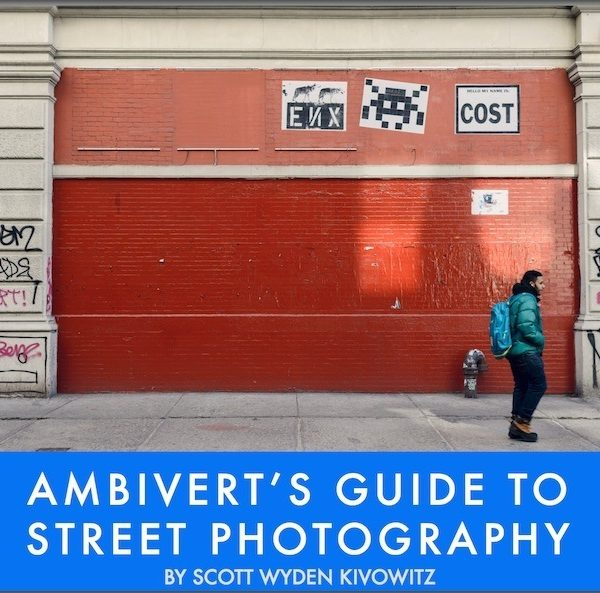 ambiverts-guide-street-photography