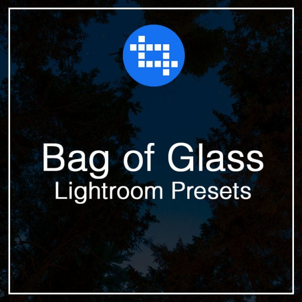 bag-of-glass