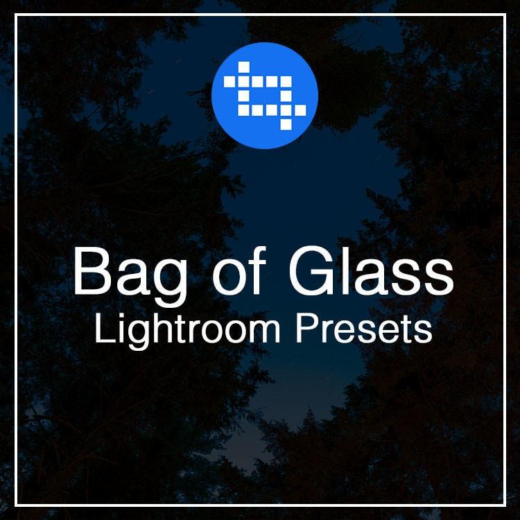 bag-of-glass