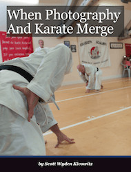 photography-karate