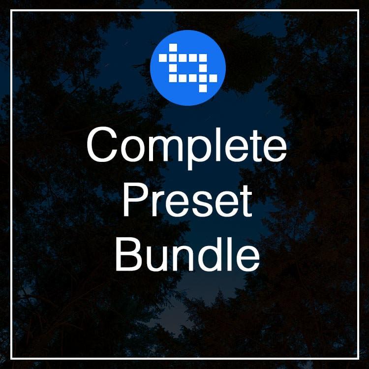preset-bundle