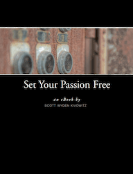 set-your-passion-free