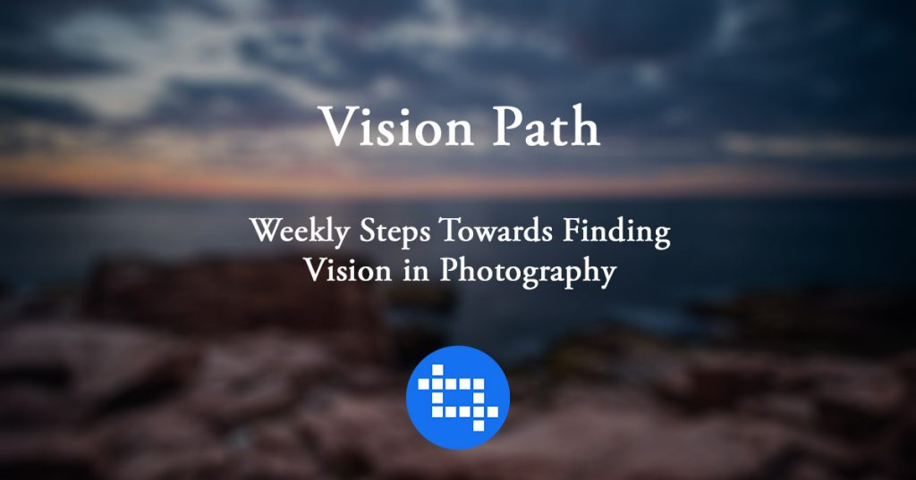 vision-path