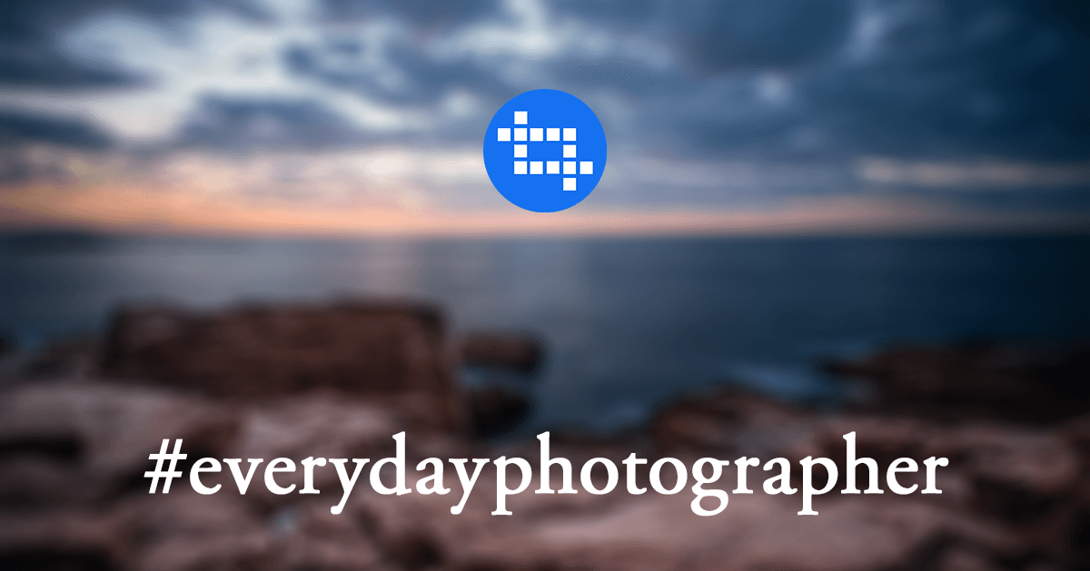 everyday-photographer