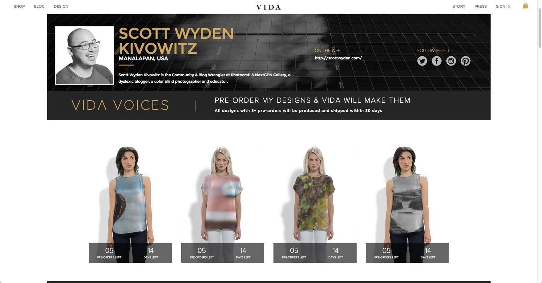 vida-clothing