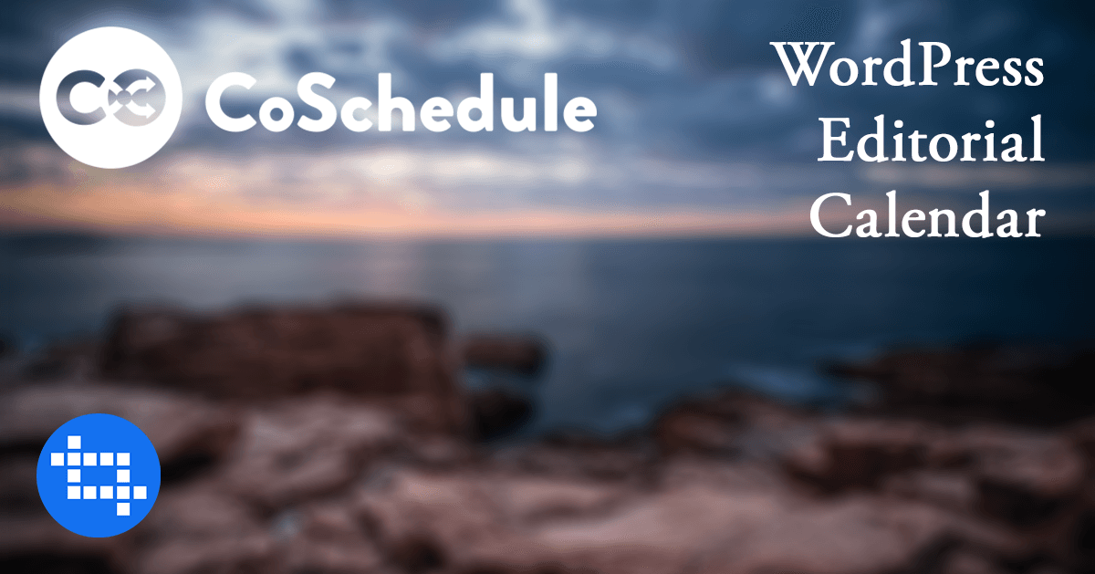 coschedule-editorial-calendar