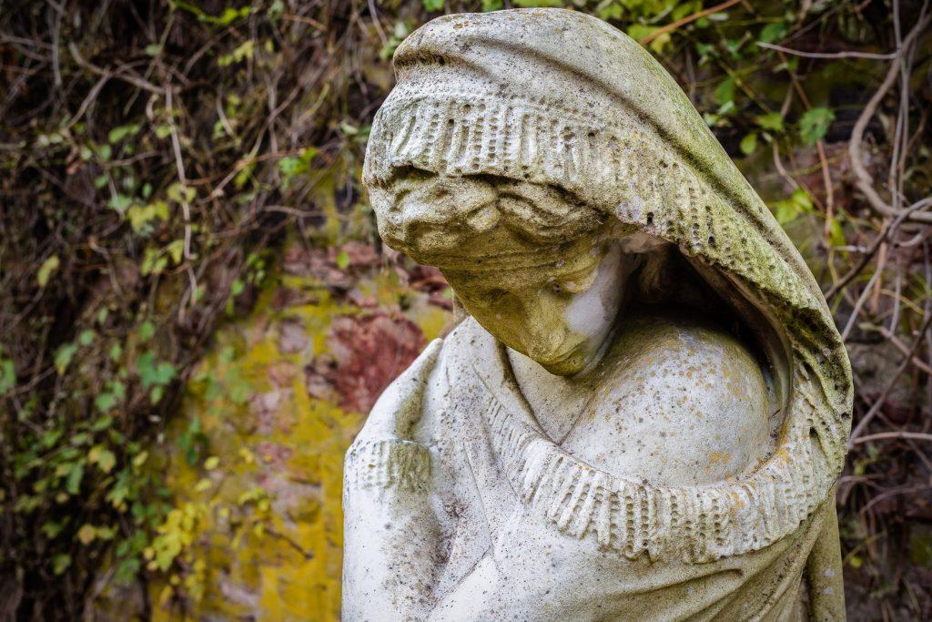 faith-in-stone-1024x683.jpg