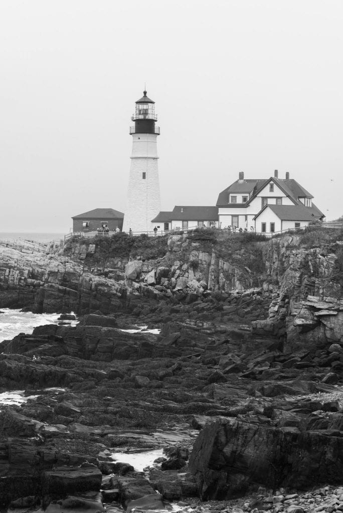 lighthouse-rocks-684x1024.jpg
