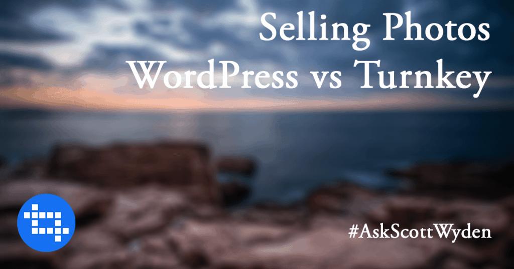 wordpress-turnkey-selling-photos-1024x537.png