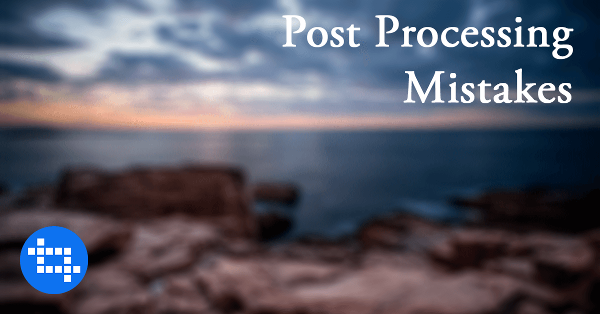 photographer-post-processing-mistakes
