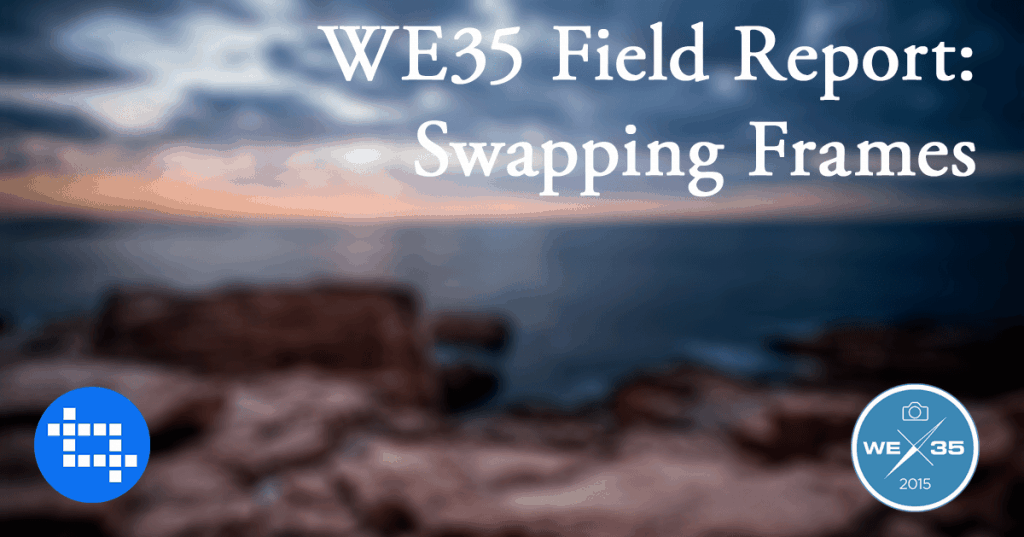 swapping-frames-1024x537.png