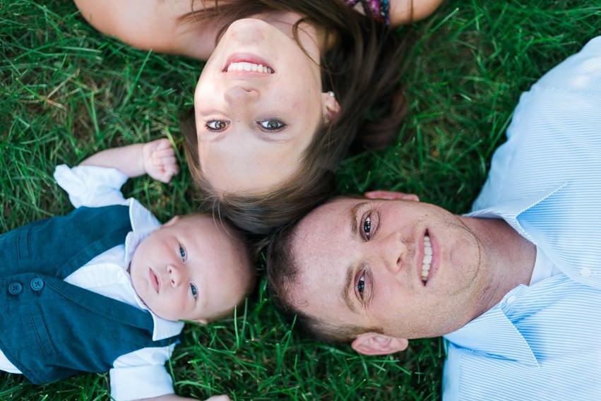 rp_family.jpg
