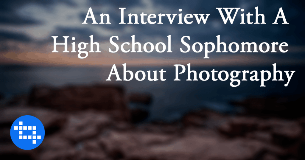 interview-high-school-sophomore-photography-1024x537.png