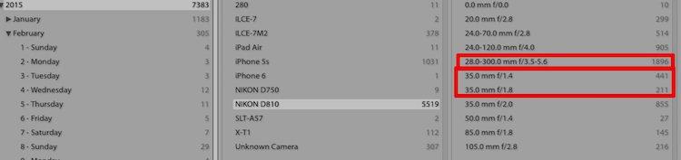 rp_lightroom-metadata.jpg