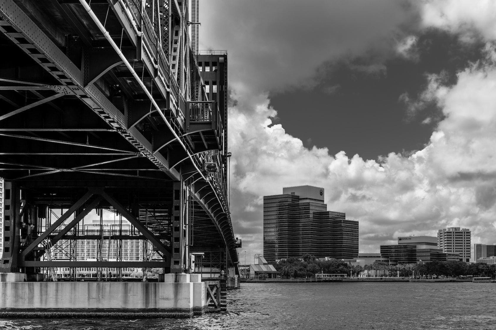 main-street-bridge-jacksonville