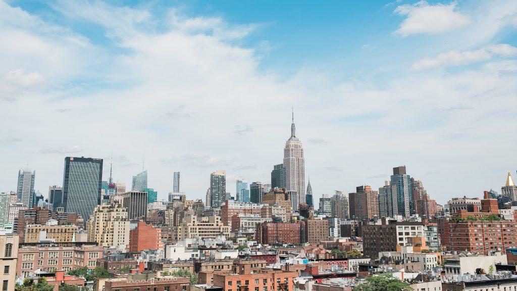 Skyline-Google-1024x576.jpg