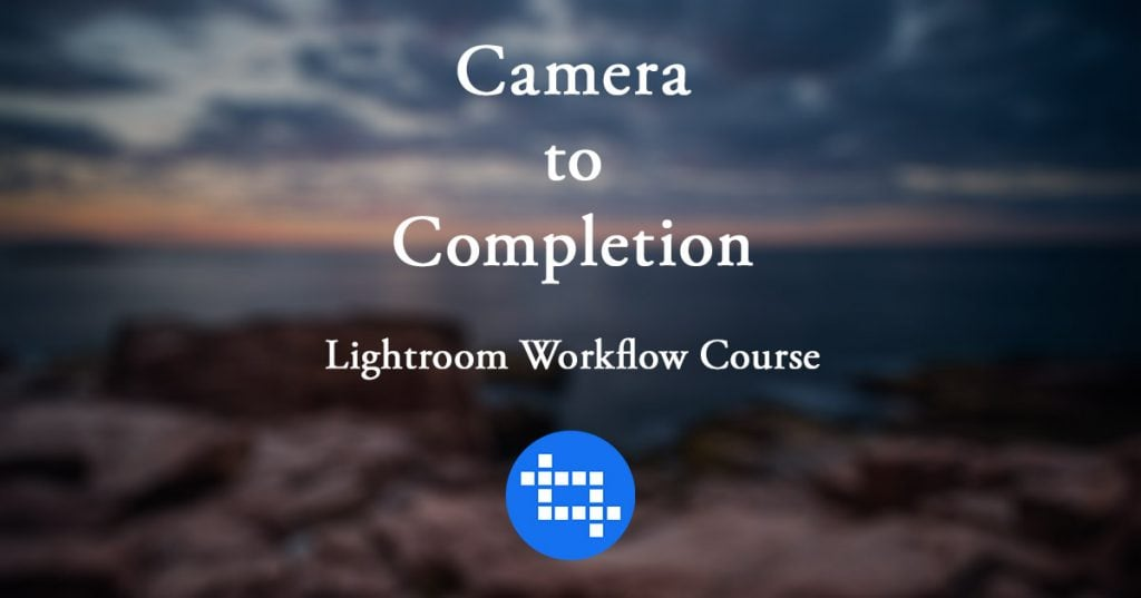 lightroom-workflow-course