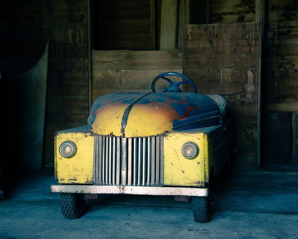 mini-car-1024x819.jpg