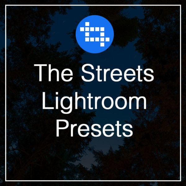 streets-presets