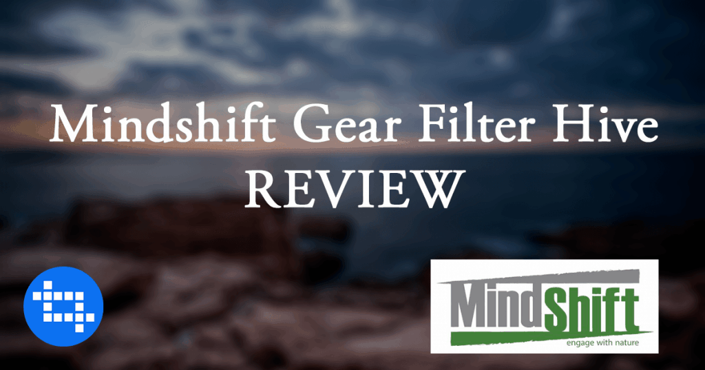 mindshift-gear-filter-hive-review-1024x537.png