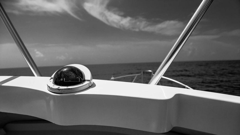 navigator-1024x576.jpg