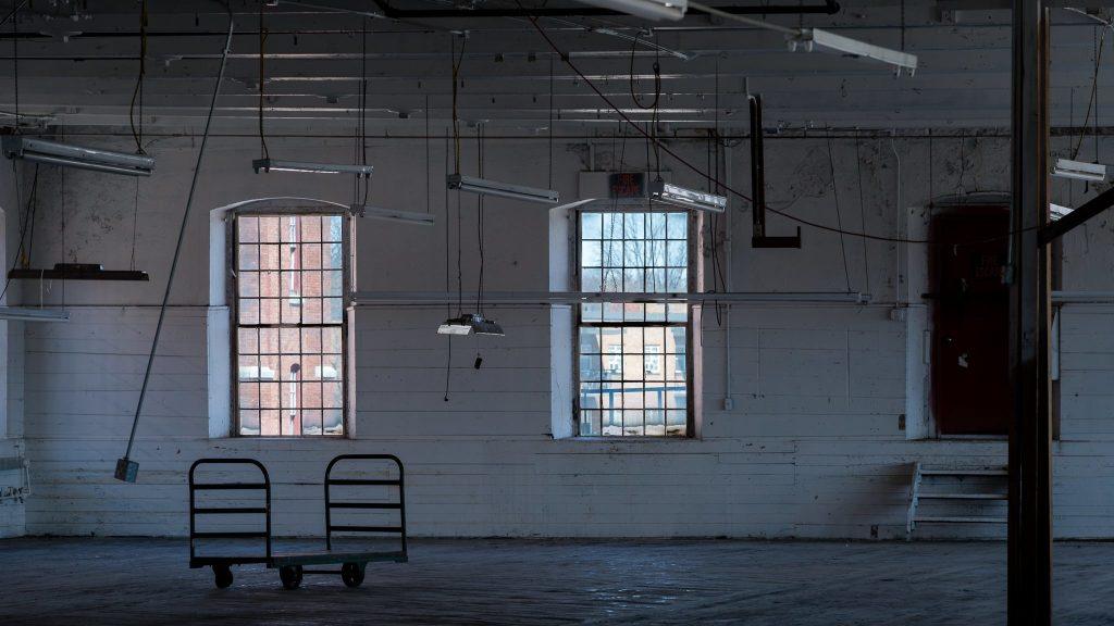revisiting-past-mills-1024x576.jpg