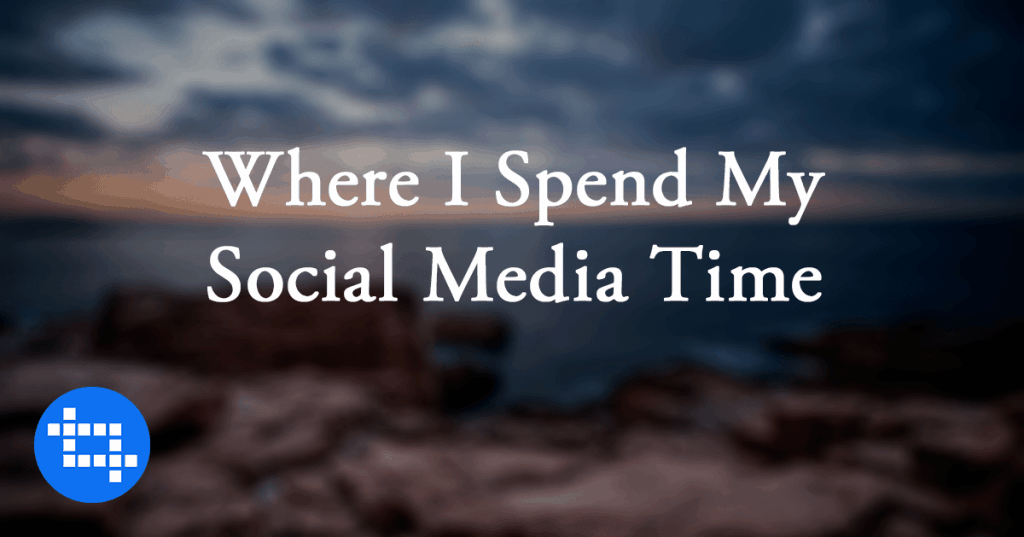 social-media-time-management-1024x537.png