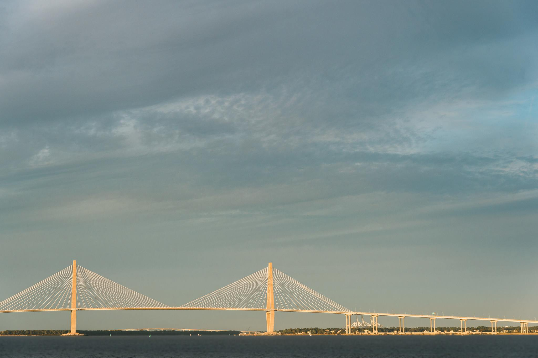 charleston-bridge