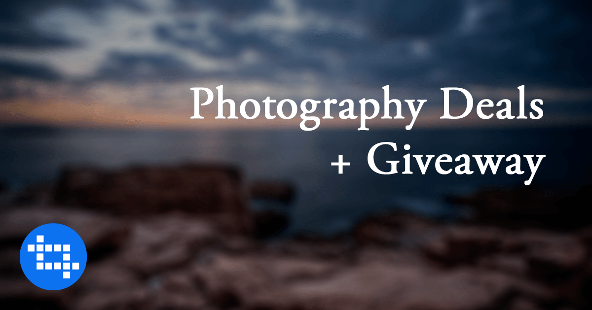 photography-deals-giveaway