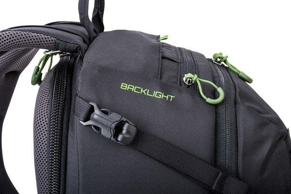 BackLight-26L_01