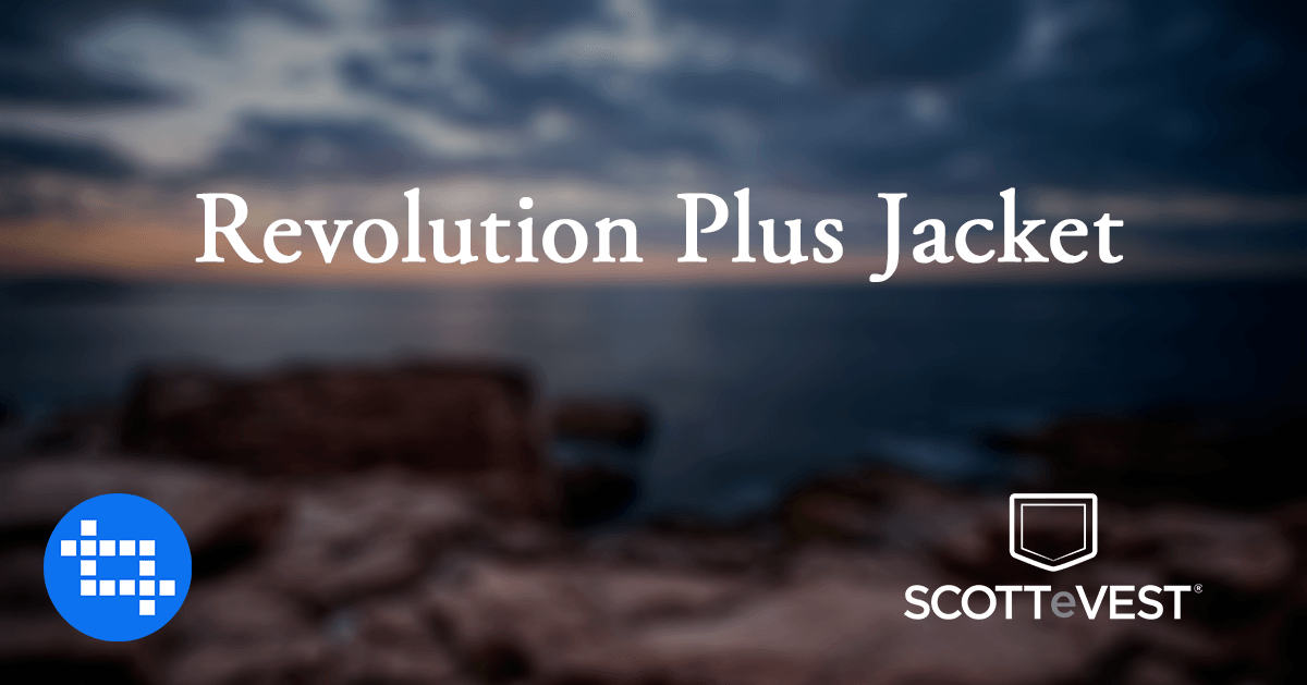 revolution-plus-jacket-scottevest