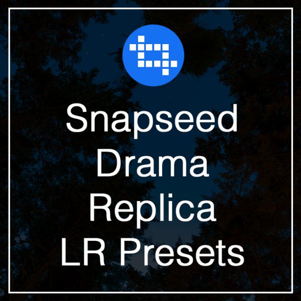 snapseed_drama