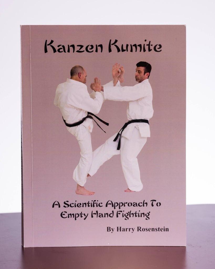 kanzen-kumite-cover