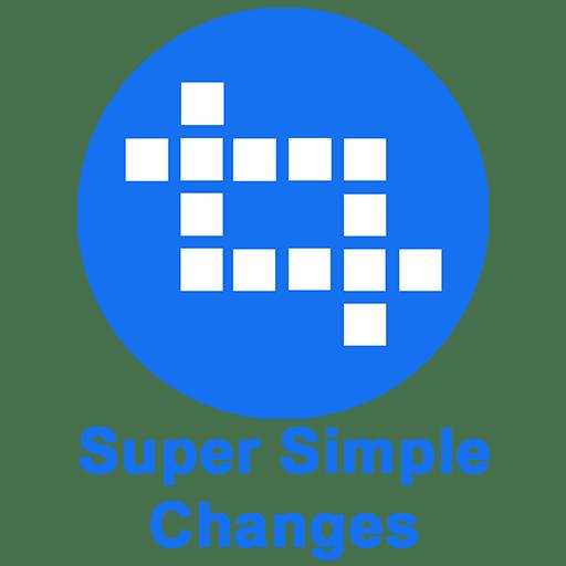 icon-256x256